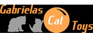 Gabrielas Cat Toys